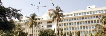 AVERT Society & Government of Maharashtra