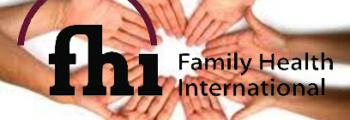 Family Health International-FHI
