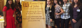 Zonta club of International