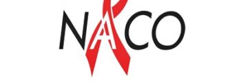 National AIDS Control Organization (NACO)